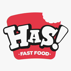 Fast food Has