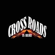 Cross Roads Bar
