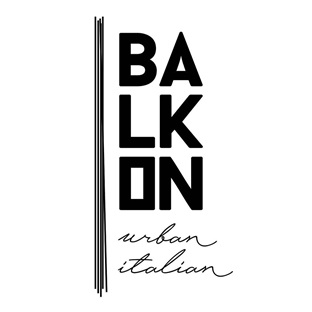 Balkon Mixology bar