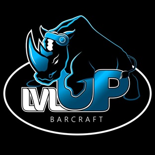 LVLUP Barcraft & e-sport club