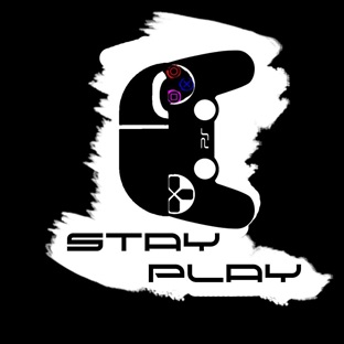 PS4 Igraonica Stay Play