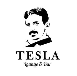 Tesla lounge & bar