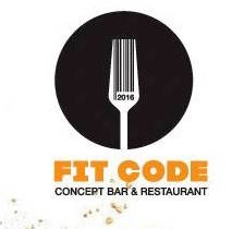 Fit Code