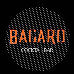 Bacaro Cocktail Bar