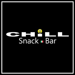 Chill Snack bar