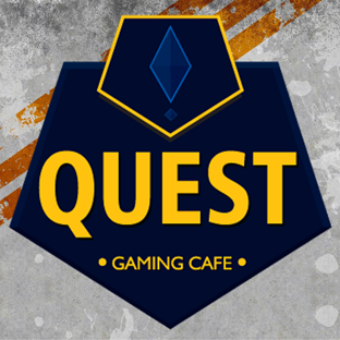 PC Igraonica Quest Gaming Cafe