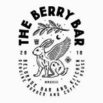 The Berry Bar