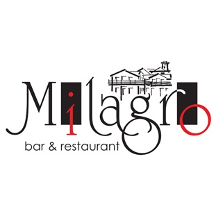 Bar Milagro