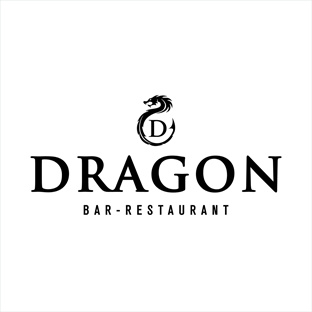 Dragon burger