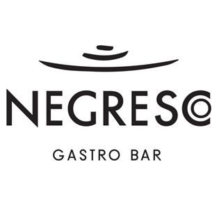 Negresco gastro bar