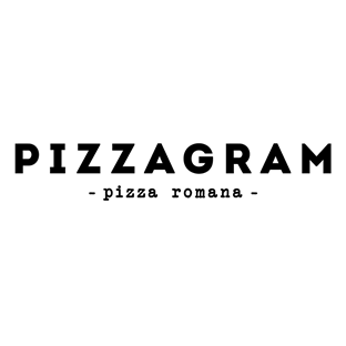 Pizzagram