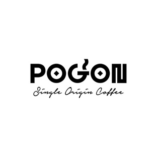 Pogon coffee