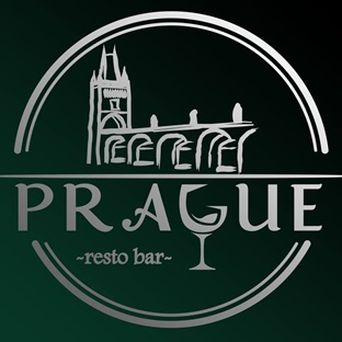 Caffe bar Prague