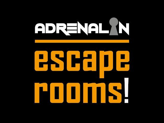 Escape room Adrenalin