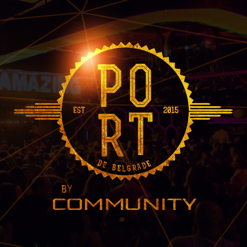 Port by Community