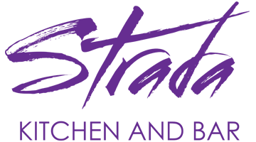 Restoran Strada kitchen & bar